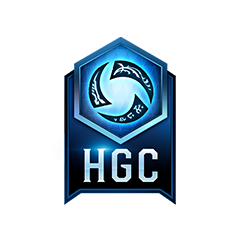 Heroes Global Championship