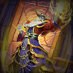 NaxxLore_Heigan_HS_Lightbox_CK_250x250.jpg