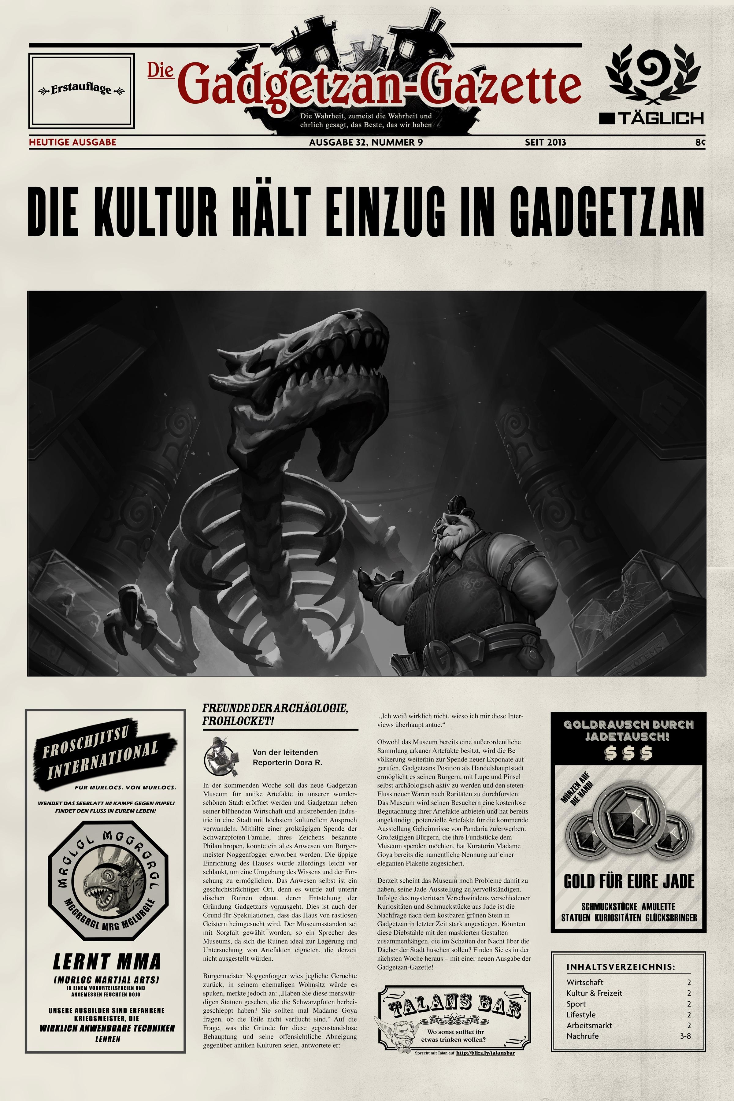 03Museum_deDE_HS_Newspaper_LW_2400x3600.jpg