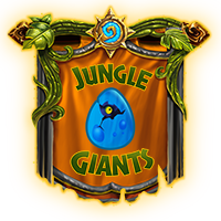 HS_InnVitational_Team_Banner_JUNGLE_FINAL.png