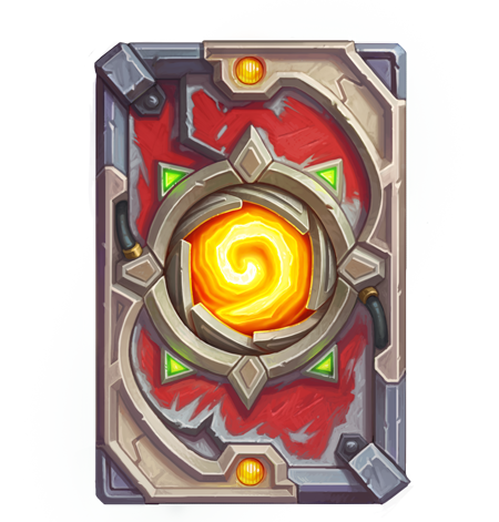 Card-Back_PuzzleReward_EK_450x471.png