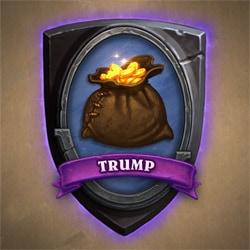 Trump_Icon_250x250.jpg