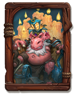 InBlog_HS_Togwaggle_LW_250x320.png
