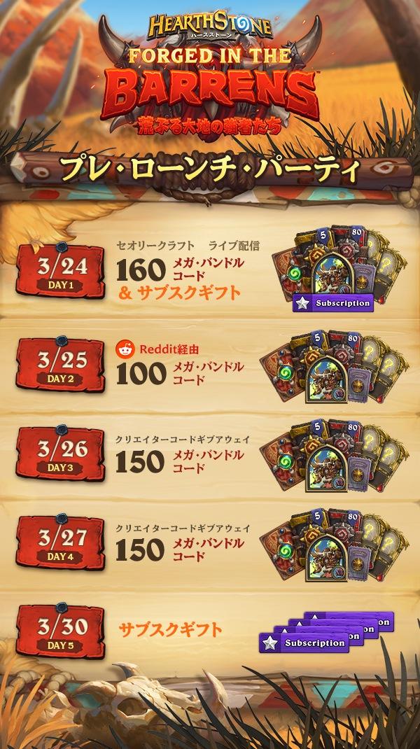 HS_20_pre_launch_party_blog_600_jaJP.jpg