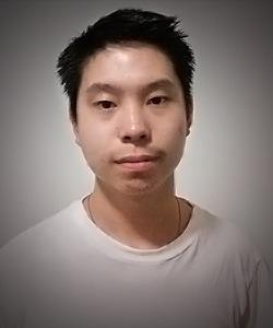 TeSPA-NACHO2_HS_Portrait_DominosPizza1300_CK_250x300.png