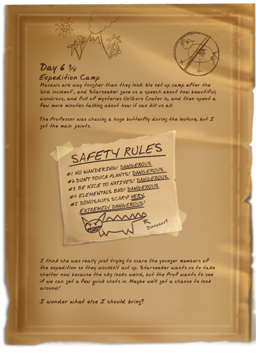 enUS_Blog_Journal02_HS_LW_500x697.png