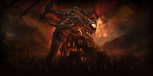 RaidPhilosophy_WoW_Blog_Lightbox_Thumb-Deathwing_CK_500x250.jpg