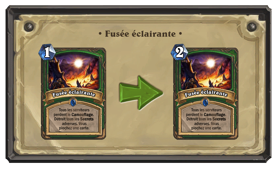Flare_HS_Lightbox_CK_500x305.png