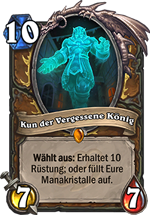 DRUID_CFM_308_KuntheForgottenKing%20copy.png