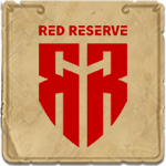 RedReserve.png