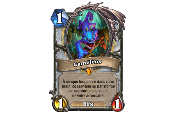 Chameleos (1).png