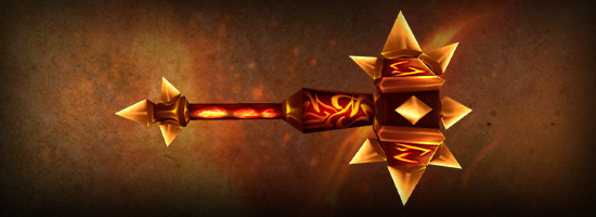 MoltenCore_WoW_Blog_Lightbox-Thumb_Weapons-Sulfuras_CK_550x200.jpg