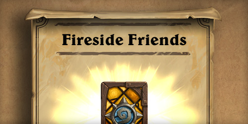 FiresideFriends_v2_HS_Blog_Thumb_CK_500x250.jpg