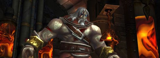 52RaidPreview_WoW_Blog_Thumb2_GL_550x200.jpg