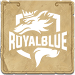 Royal-Blue.png
