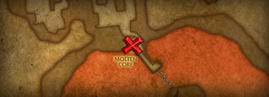 MoltenCore_WoW_Blog_Lightbox-Thumb_Map-Blackrock_CK_550x200.jpg