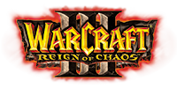 Warcraft® III: Reign of Chaos®