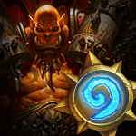 Twitter_HS_Icon_Garrosh.jpg