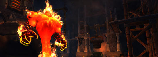 BRF_WoW_Fury_Lightbox_550x200.jpg