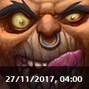 24/11 19:00 PST