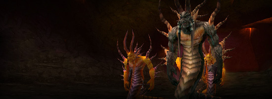 MoltenCore_WoW_Blog_Lightbox-Thumb_Bosses-Lucifron_CK_550x200.jpg
