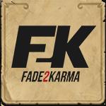 Fade2Karma.png