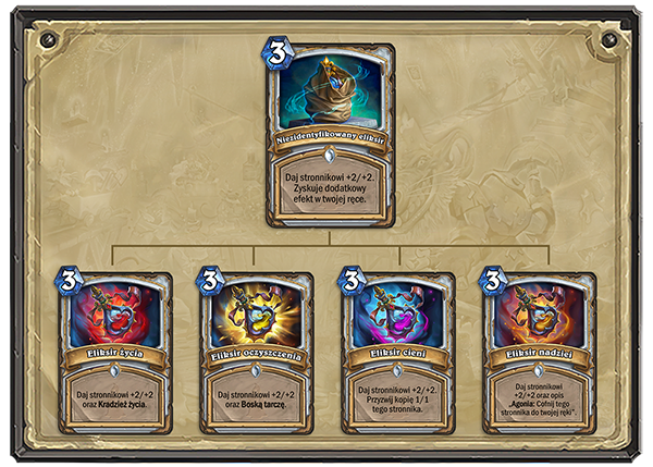 Cards_HS_Body_LW_600x429_enUS.png