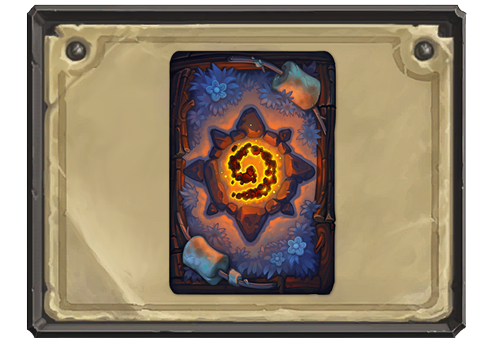 S40_RankedJuly2017_CardBack_500x345.png