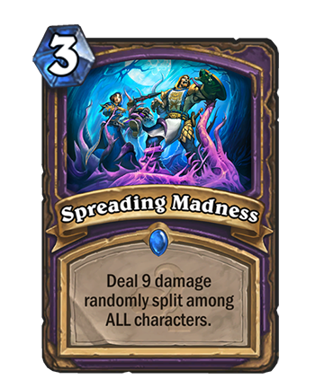 SpreadingMadness_enUS_HS_CARD_EK_350x432.png