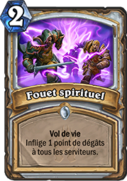 PRIEST__ICC_802_enUS_SpiritLash.png