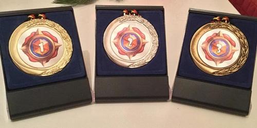 FSG_GVG_05-medals_Lightbox_500x250.jpg