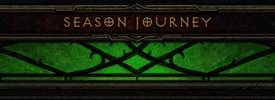 SeasonJourney_LightboxThumb_JP_275x100.jpg