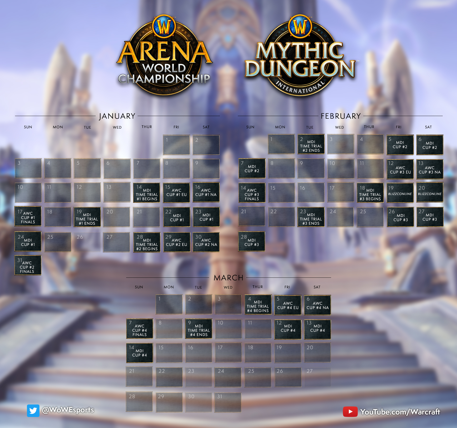 2021 WoW Esports Calendar_v2.jpg