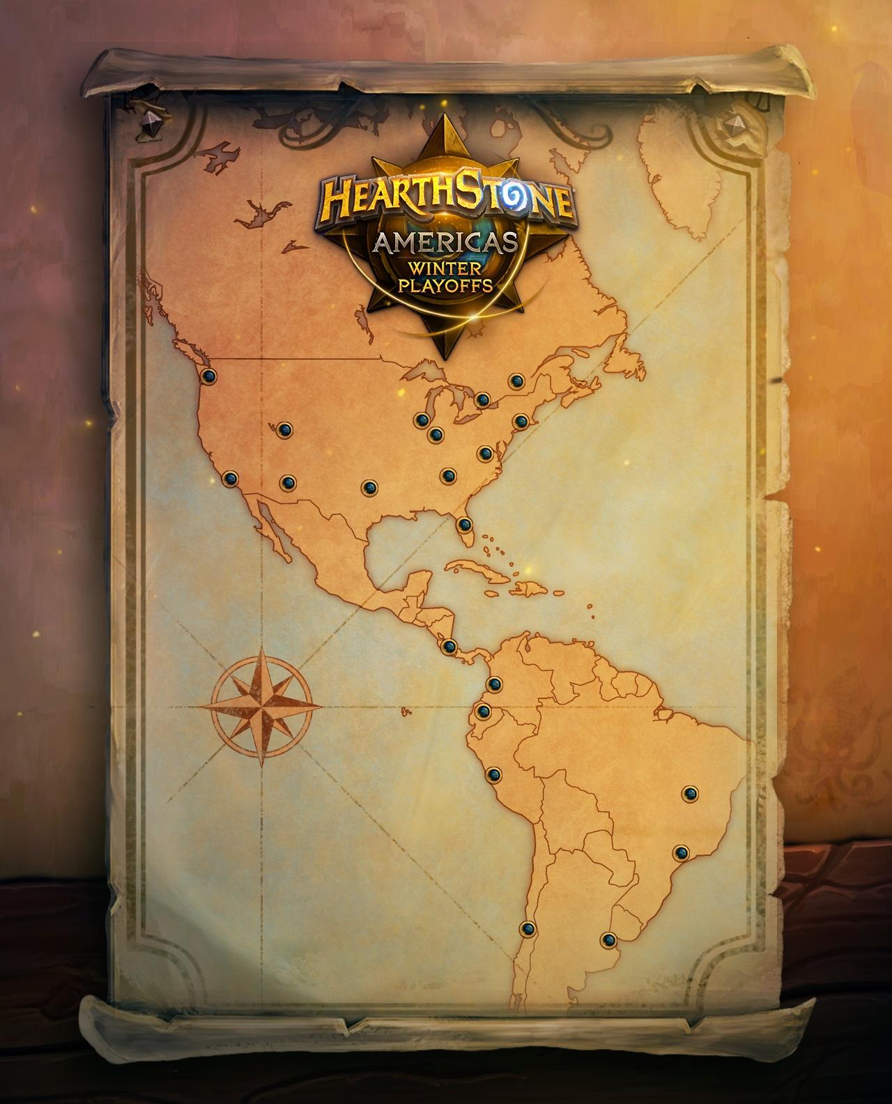 AmericasWinterPlayOff_HS_Map_EK_1280x1584.jpg
