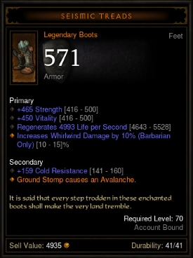Patch220Preview-SeismicTreads_D3_JP.jpg