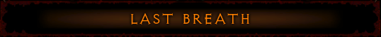 Patch250-FirstLook-Embed_D3_LastBreath_MB_538x53.png