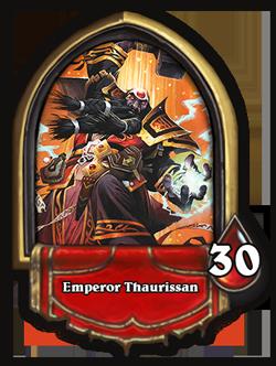 BRM_HS_EmperorThaurissan_CK_250x332.png