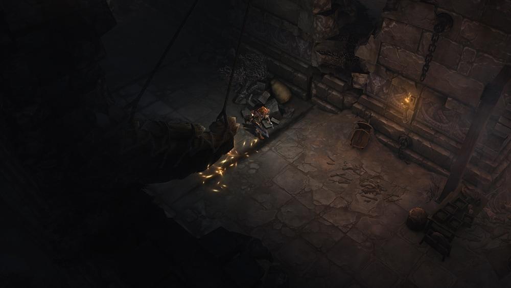 Patch 2 3 0 PTR Preview - Diablo III