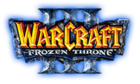 Warcraft® III: The Frozen Throne®