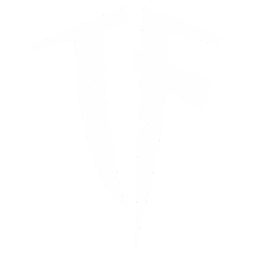 TimeFlow logo