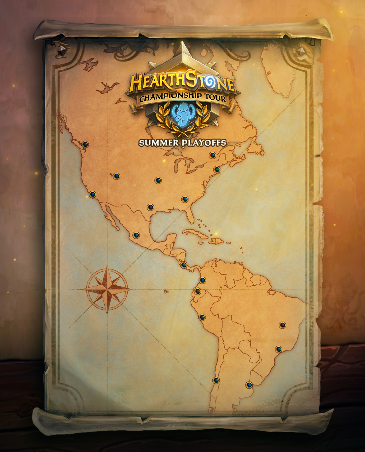 HCT_SummerPlayoffs_HS_Map_EK_1280x1584.jpg