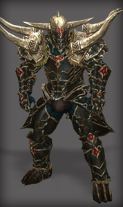 Patch220Preview-Barb_D3_LBThumb_JP.jpg