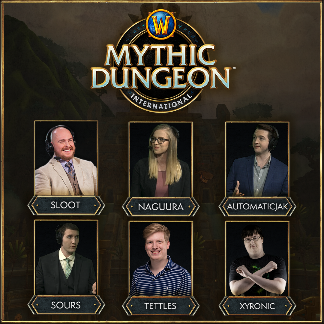 MDI_Talent_line_up_asset_2019.png