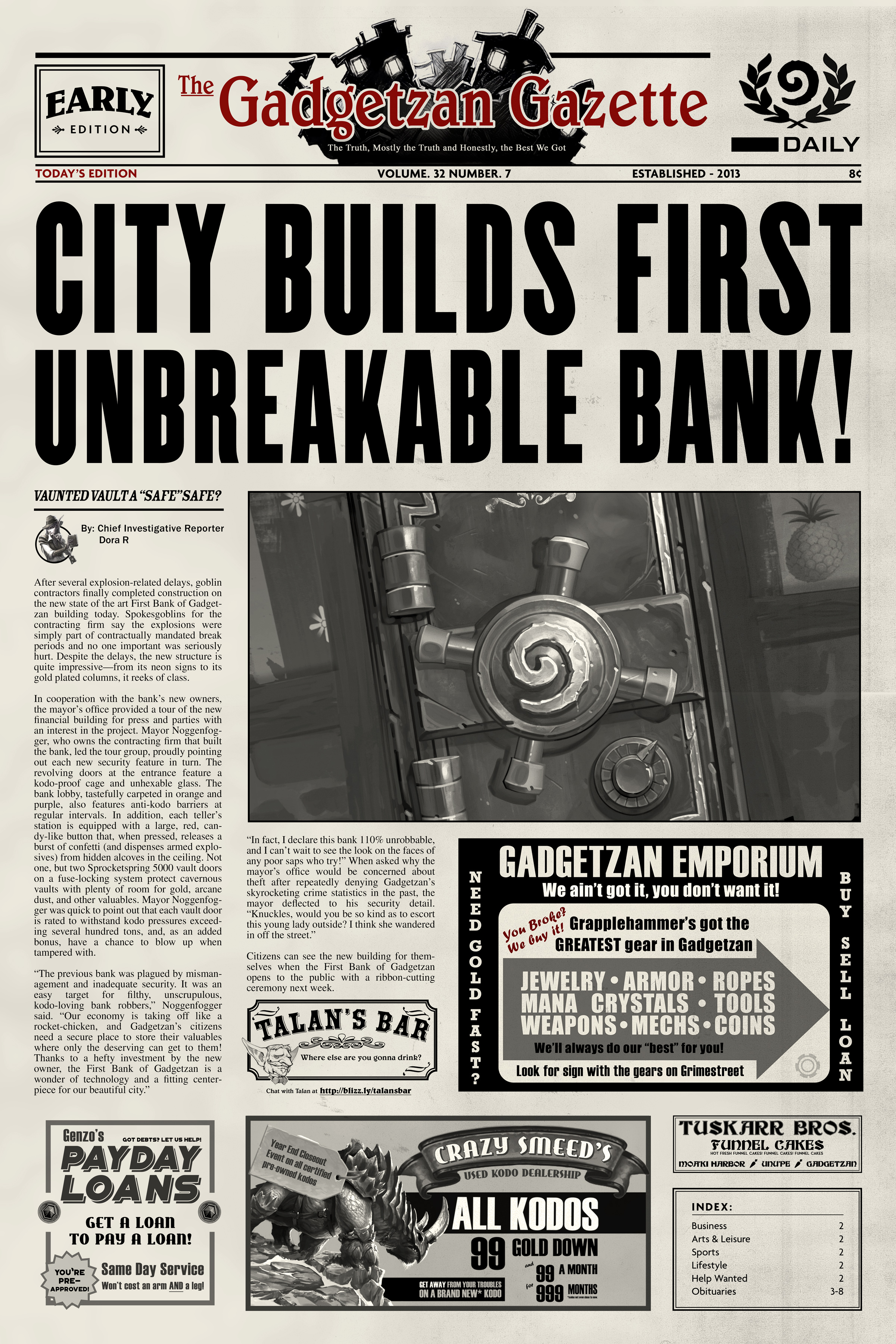 01Bank_enUS_HS_Newspaper_EK.jpg