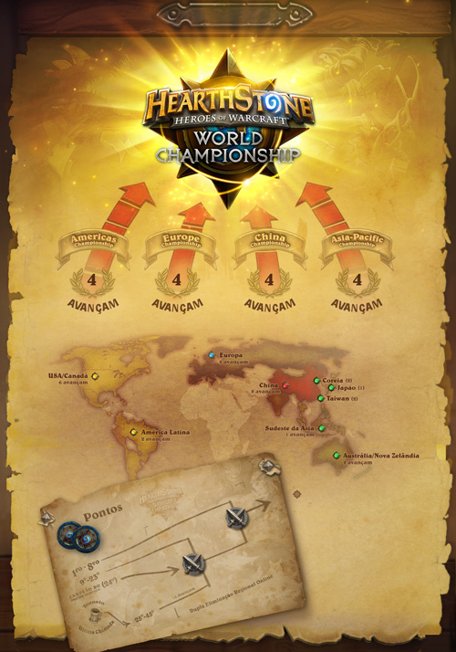 HWC2015_RoadMap_HS_Lightbox_CK_500x714.jpg