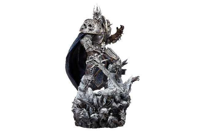 arthas statue.png