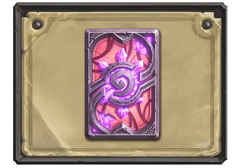 Ranked-S18sept_Cardback_HS_Lightbox_CK_500x345.png