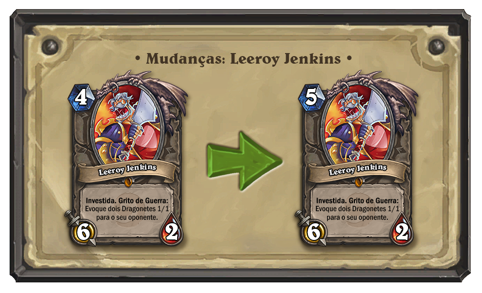 LeeroyJenkins_HS_Lightbox_CK_500x305.png