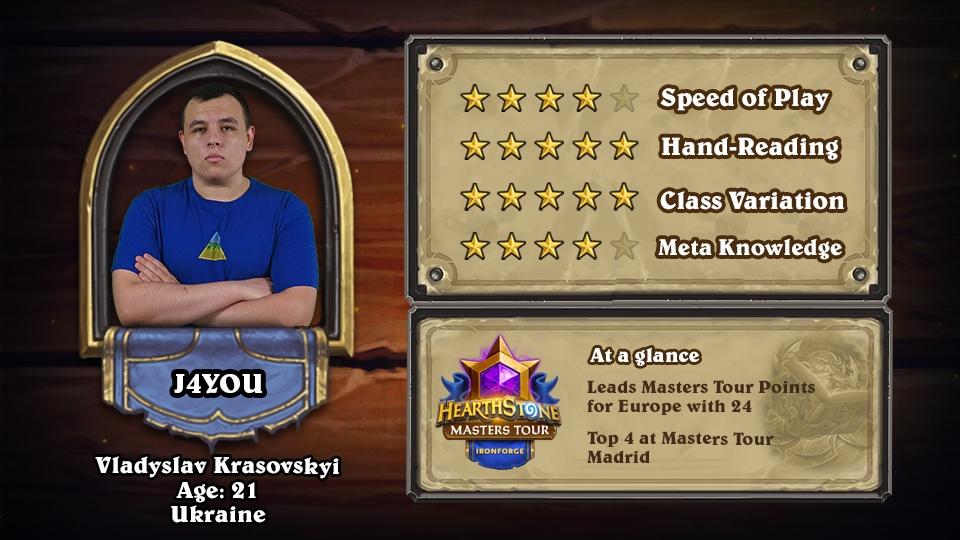 J4YOU Player Card.jpg
