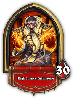 BRM_HS_HighJusticeGromstone_CK_250x332.png
